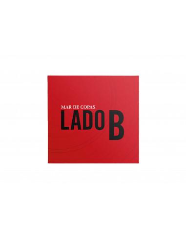 CD LADO B