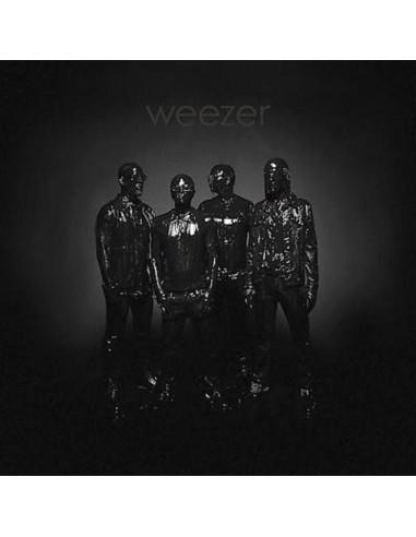 Disco de vinilo Weezer - Weezer...