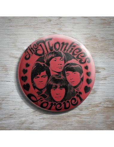 Disco de vinilo The Monkees - Forever