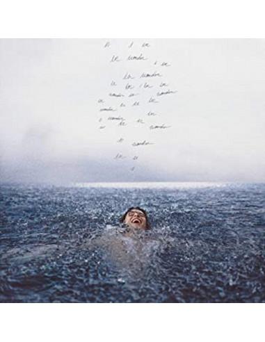 Disco de vinilo Shawn Mendes - Wonder