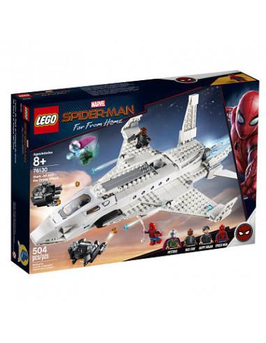 76130 Set Spider-Man Hc2_3