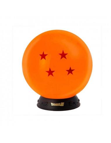 DRAGON BALL Z  PREMIUM DRAGON BALL...