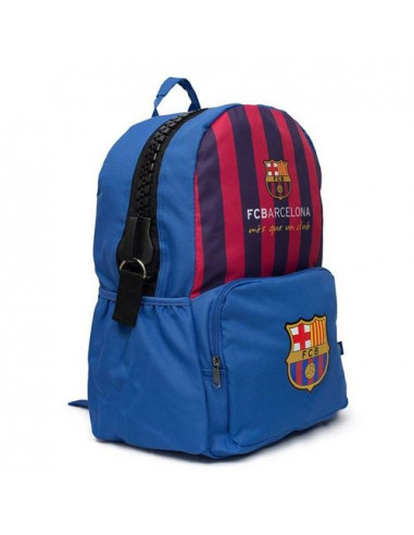 BACKPACK - MULTI-COMPARTMENT BAG...