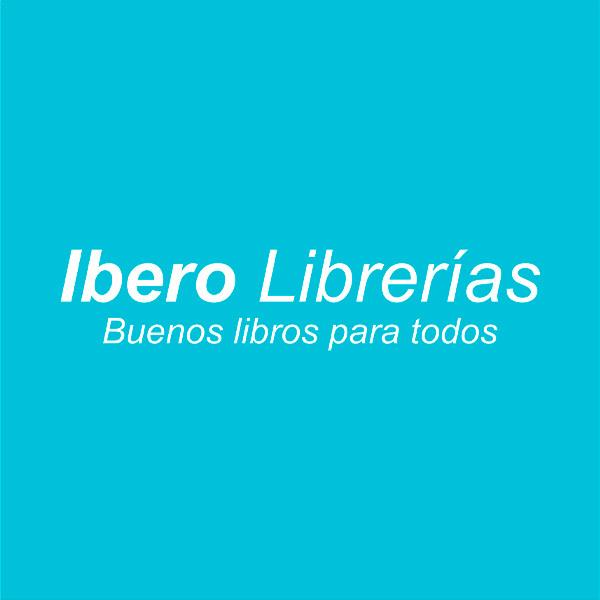 IBERO LIBRERÍAS