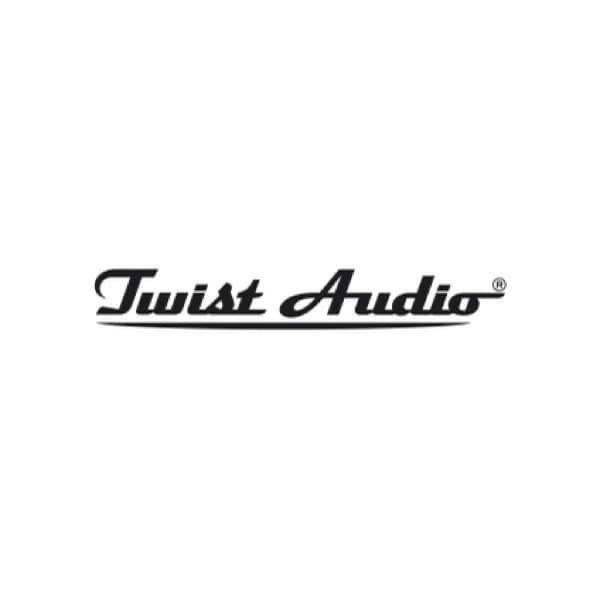 TWIST AUDIO