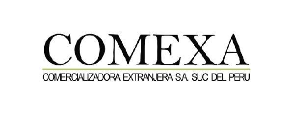 COMEXA