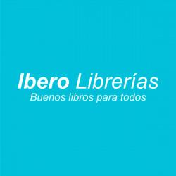 IBERO LIBRERIA