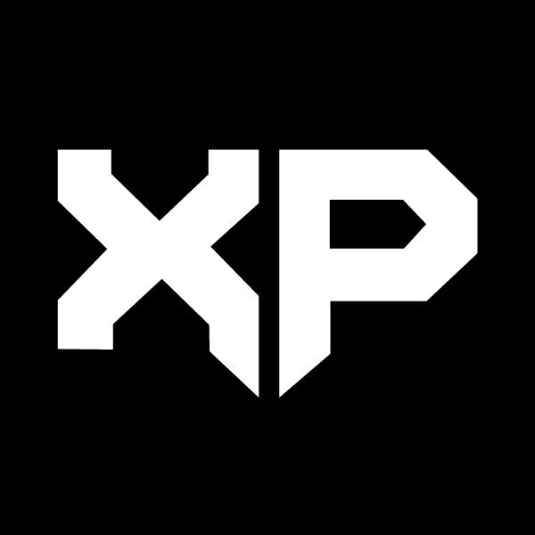 Xtremeplay